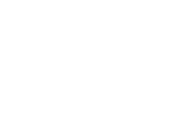 Union Weekly Logo