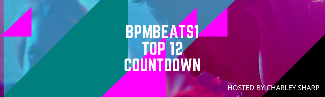 BPMbeats full logo